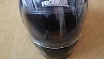 Casca MOTO/ATV PROBIKER ! IMPECABILA