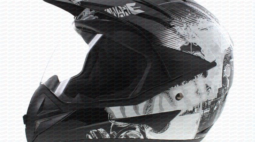 CASCA MOTOCICLETA / SCUTER / ATV FULL - FACEA A-PRO MODEL SLINGSHOT XS ⭐⭐⭐⭐⭐