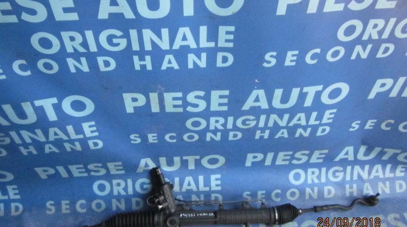 Caseta de directie BMW E46 330d; 1095016 (volan dreapta)