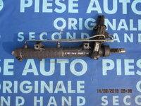 Caseta de directie BMW E46 6753435 (volan dreapta)
