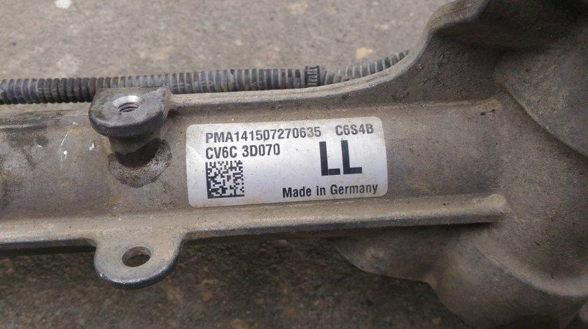 Caseta de directie Ford Mondeo MK4
