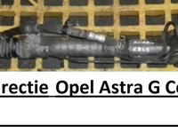 Caseta de directie Opel Astra G Coupe