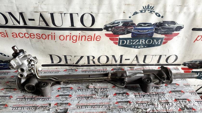 Caseta de directie servotronic Audi Q7 4L Facelift 3.0 TDI quattro 204 cai cod piesa : 7L8422055AE
