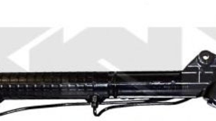 Caseta directie AUDI A6 (4B2, C5) (1997 - 2005) SPIDAN 52048 piesa NOUA
