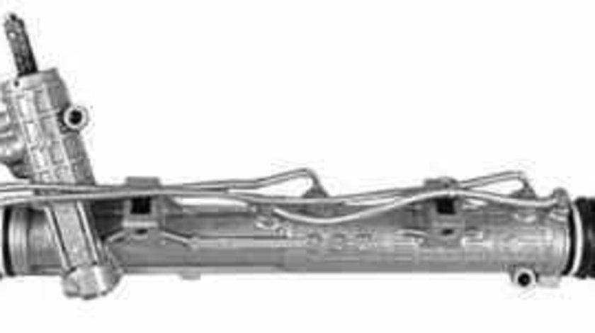 Caseta directie BMW 3 Compact (E36) ELSTOCK 12-0059
