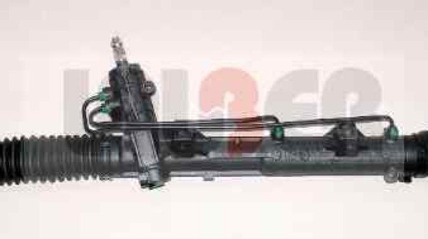 Caseta directie BMW 3 (E46) LAUBER 66.0817