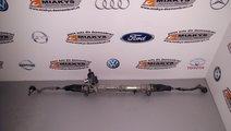 Caseta directie cu senzor Audi A4 B8 2009-2012 cod...