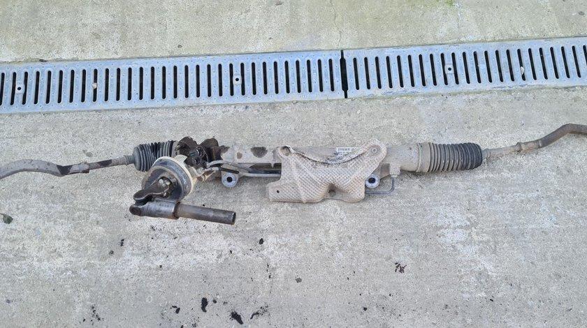 Caseta directie cu servo Dacia Logan 2005 2006 2007 2008