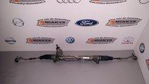 Caseta directie fara senzor Audi A4 B8 2009-2012 c...