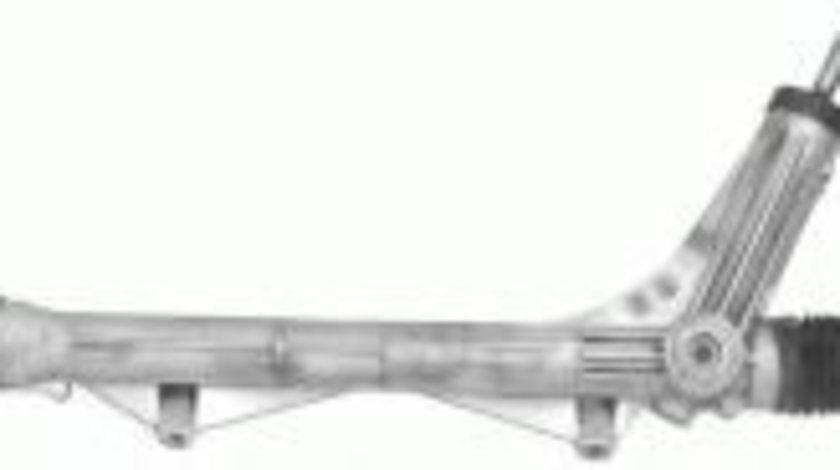 Caseta directie FORD TRANSIT caroserie (E) (1994 - 2000) DELCO REMY DSR585L piesa NOUA