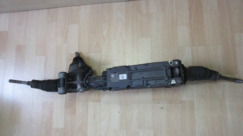 Caseta directie full electrica AUDI A4 B8 A5 Q5 2012 -2016