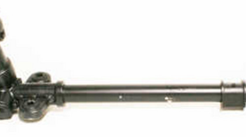 Caseta directie Hyundai Accent III HYUNDAY OE 56500-1E500
