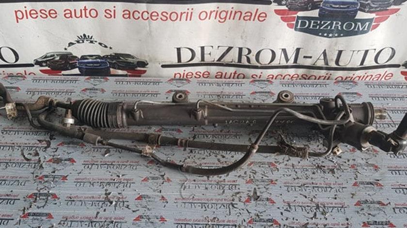 Caseta directie JAGUAR S-Type (X200) 4.2 R V8 396 CP cod 7852501672