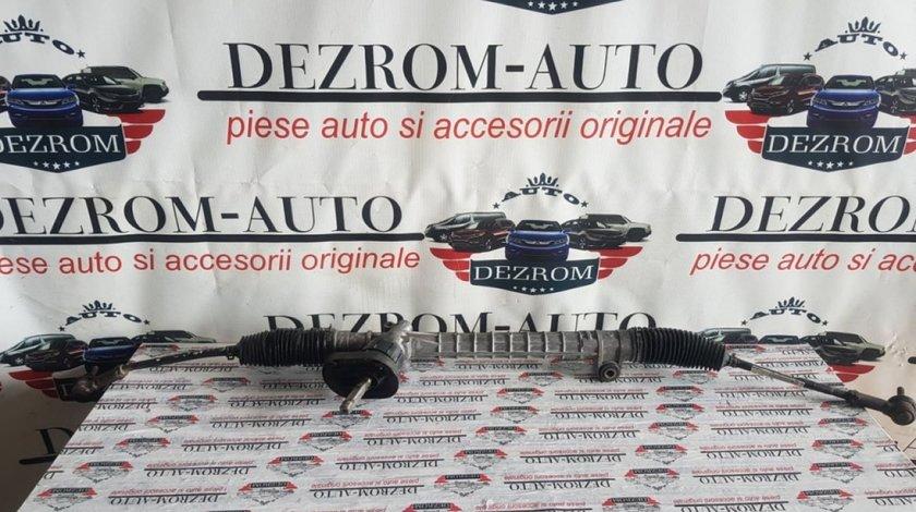 Caseta directie Opel Corsa C 26082855