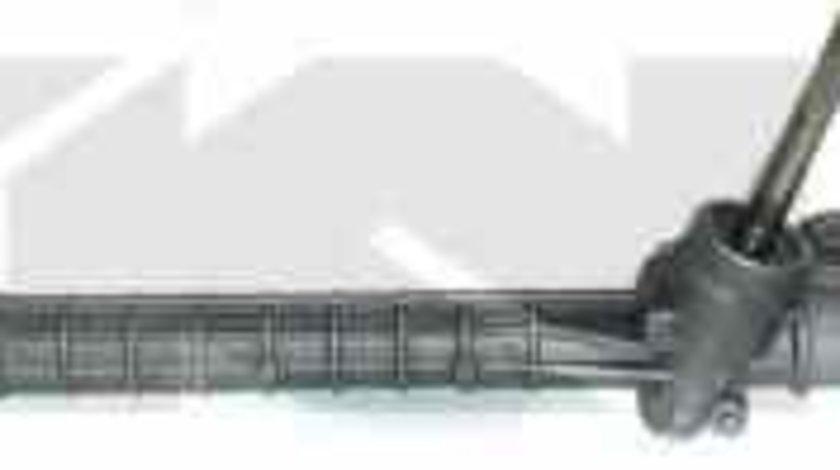 Caseta directie OPEL CORSA C caroserie F08 W5L SPIDAN 52379