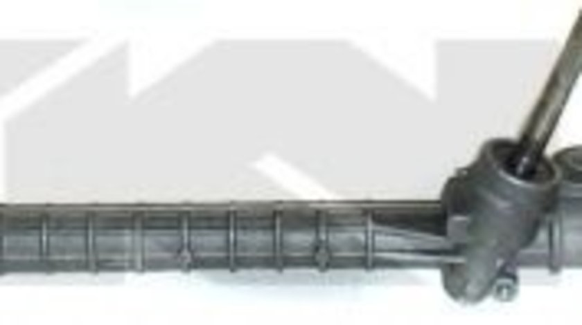 Caseta directie OPEL CORSA C (F08, F68) (2000 - 2009) SPIDAN 52379 piesa NOUA