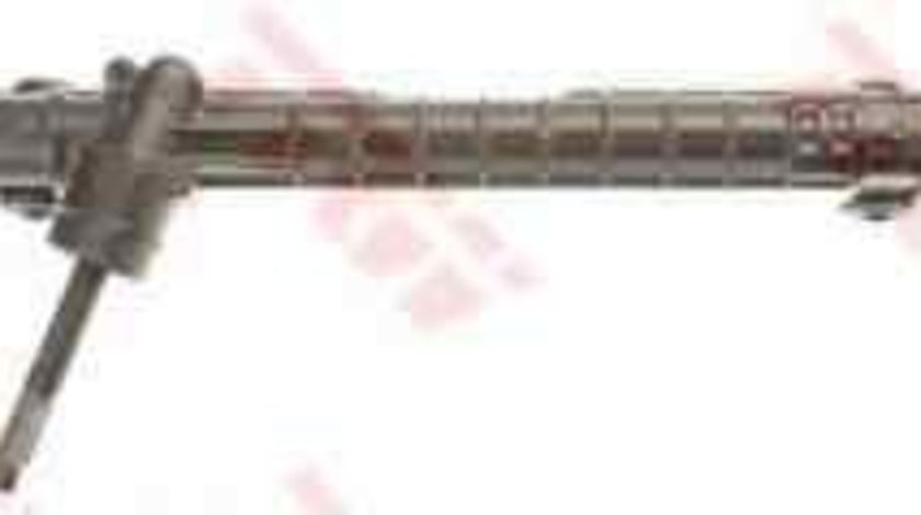 Caseta directie OPEL CORSA C (F08, F68) TRW JRM539