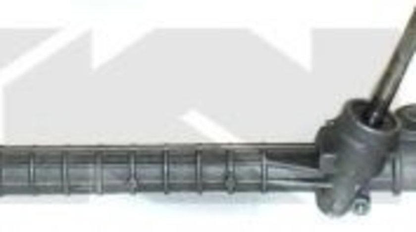 Caseta directie OPEL MERIVA (2003 - 2010) SPIDAN 52379 piesa NOUA