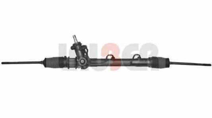 Caseta directie OPEL VECTRA B hatchback (38_) LAUBER 66.0713
