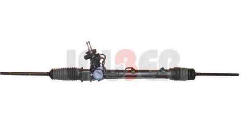 Caseta directie OPEL VECTRA B hatchback (38_) LAUBER 66.0642