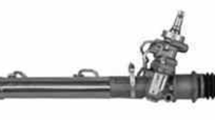 Caseta directie OPEL VECTRA B hatchback (38_) ELSTOCK 11-0270