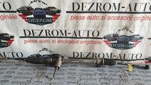 Caseta directie originala Opel Corsa D 1.2 LPG 80/...