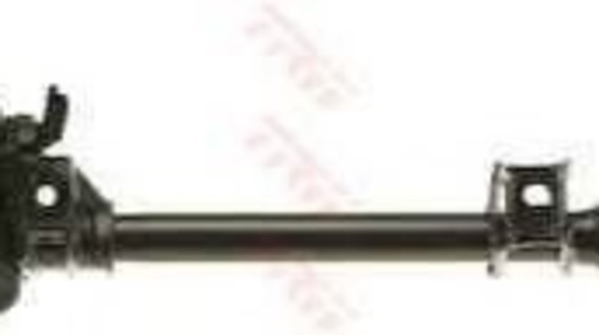 Caseta directie RENAULT CLIO II (BB0/1/2, CB0/1/2) (1998 - 2005) TRW JRM454 piesa NOUA