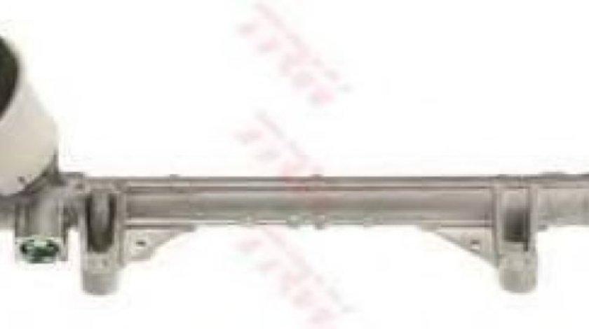 Caseta directie RENAULT SCENIC II (JM0/1) (2003 - 2009) TRW JRM487 piesa NOUA