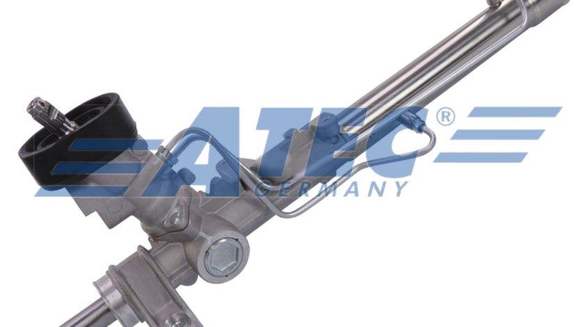 Caseta directie Seat Toledo 2 1M (1998-2006)