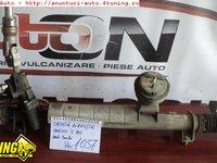 CASETA DIRECTIE VOLVO S 80 MODEL ANGLIA COD 9157051