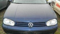 Caseta directie Vw Golf 4 1.6B-101cp model 2000