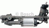 Caseta directie VW GOLF V (1K1) (2003 - 2009) BOSC...