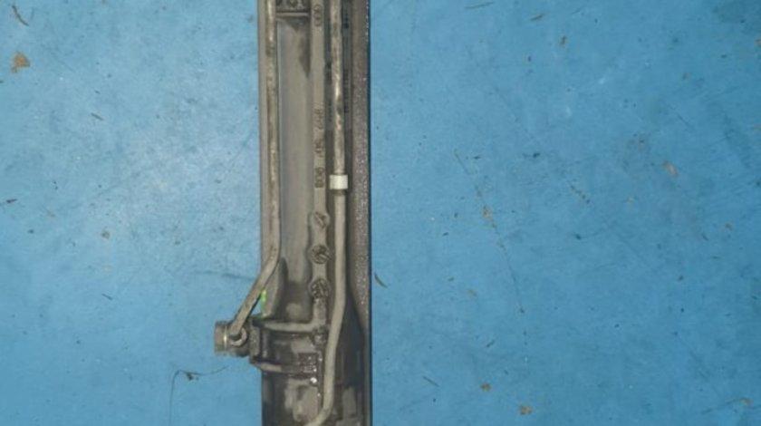 Caseta Hidraulica volan Stanga / Europa AUDI A8 D3 3.0