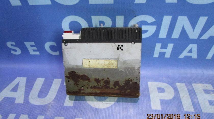 Casetofon BMW E53 ; 6755798 (modul radio)