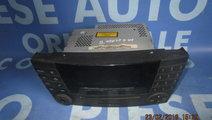 Casetofon Mercedes E240 W211 ; A2118701189 (radio-...