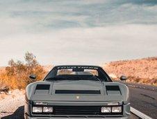 Casil Motors Ferrari 328