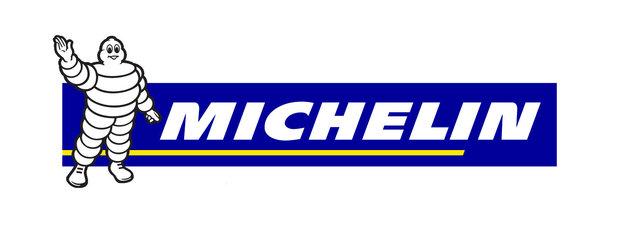 Castigatorii concursului MICHELIN