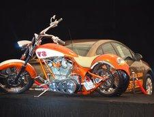 Castigatorii Salonului Auto Moto 2013