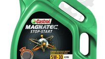 Castrol magnatec ulei motor 5w30 A3/B4 SS 4L pt re...