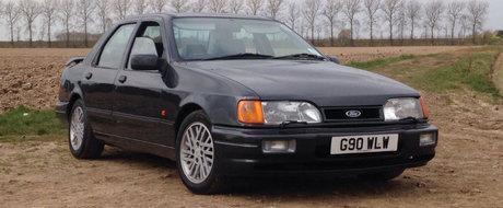 Cat ati fi dispusi sa platiti pentru o masina condusa de Jeremy Clarkson intr-un episod Top Gear?