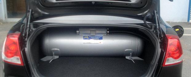 Cat de mult merita instalarea unui sistem GPL pe masina personala?