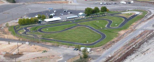 Cat de utila este construirea unui circuit auto in Romania?