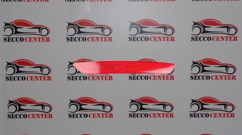 Catadioptru bara spate Ford Mondeo 2007 2008 2009 2010 stanga