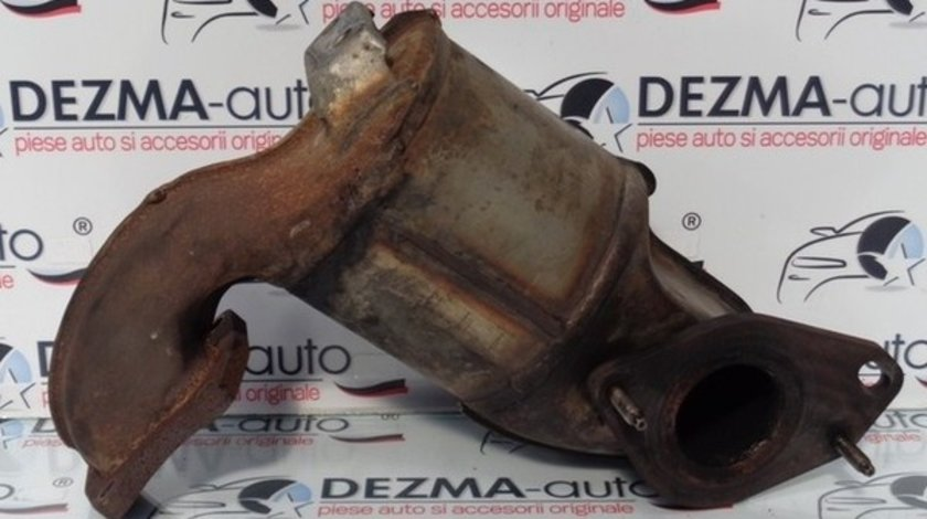 Catalizator, 8200200508, Renault Clio 2 Coupe, 1.5 dci (id:213008)