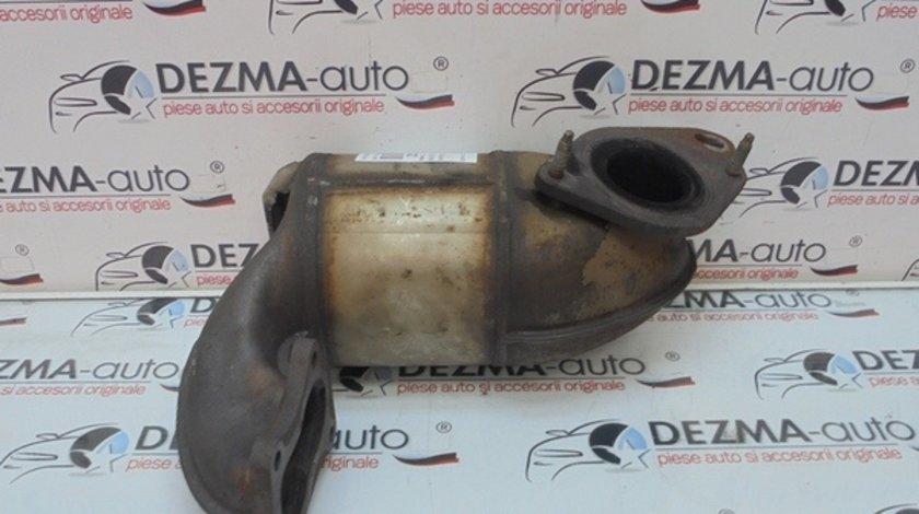Catalizator 8200212860, Renault Clio 2, 1.5 dci