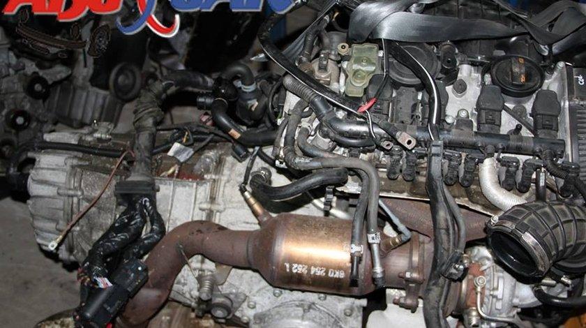 Catalizator Audi A5 8T 2.0 TFSI cod: 8K0254252L model 2013