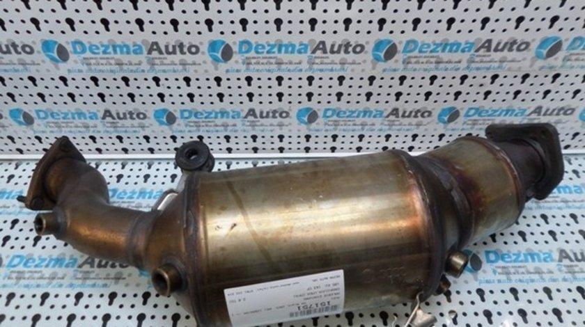 Catalizator Audi A5 (8T3) 2.0tdi, CAGA, 8K0131703F