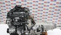 Catalizator Audi A5 F5 2.0 TFSI cod: 4M0131703F mo...