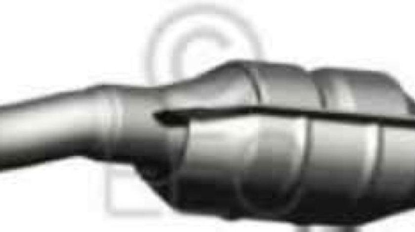 Catalizator CITROËN BERLINGO caroserie M Producator JMJ JMJ1090431