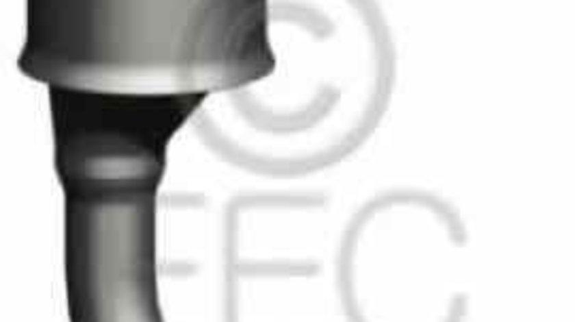 Catalizator CITROËN C4 cupe LA JMJ JMJ1091313